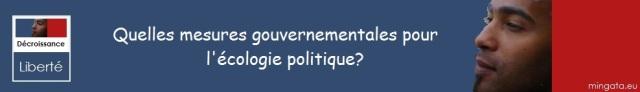 mesures_ecologie_politique